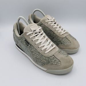Puma Roma Shoes Size 8